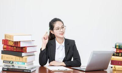 西安沛沛职业教育培训学校图片