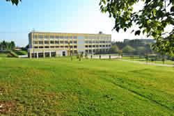 云南农业职业技术学院继续教育学院图片
