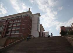 云南机电职业技术学院继续教育学院