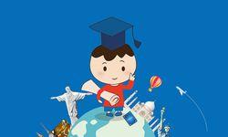 太原欧美国际语言培训学校图片