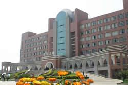 云南财经大学继续教育学院图片