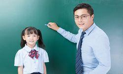 太原京翰教育培训学校图片