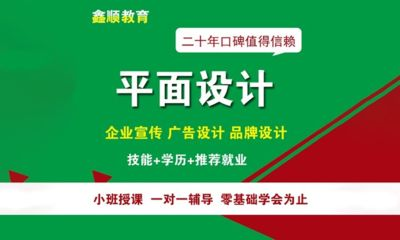 莆田涵江鑫顺教育图片