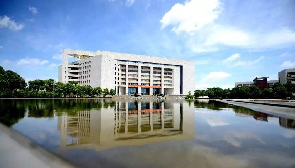 武汉纺织大学成人教育