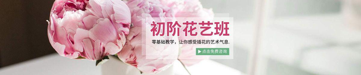 厦门汉艺唐风茶艺培训学校