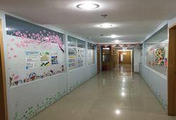 厦门朝日小语种培训学校图片