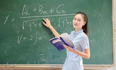 西安公楷教育图片