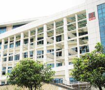 厦门中软国际培训学校图片