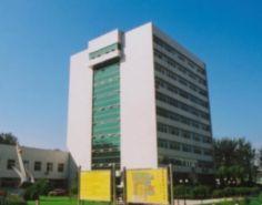 北京信息科技大学继续教育学院图片