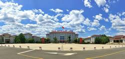 中国消防救援学院继续教育学院