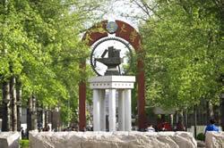北京交通大学继续教育学院