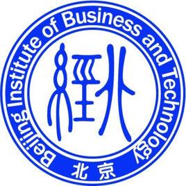 北京经济技术职业学院图片