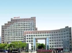 武汉工程大学继续教育学院图片
