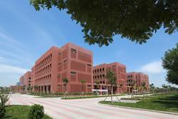 天津理工大学继续教育学院图片