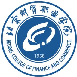 北京财贸职业学院图片