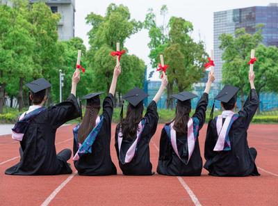 北京市振华旅游学校图片