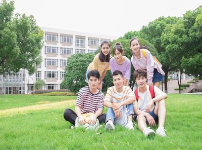 北京市实验职业学校图片
