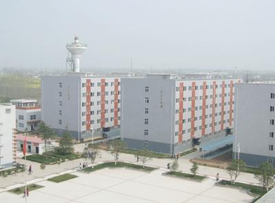 北京市工艺美术高级技工学校图片