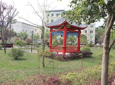 北京市平谷中学