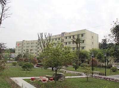 北京市顺义牛栏山第一中学