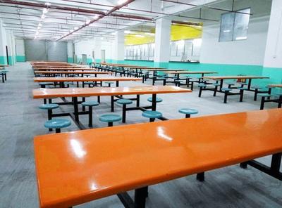 北京现代艺术学校图片
