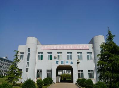 北京市第十二中学图片