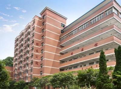 北京汽车技师学院图片