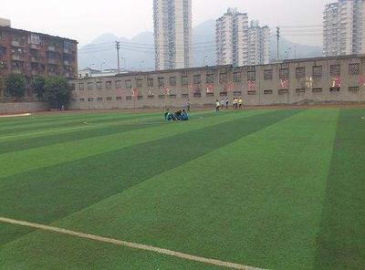 北京市应用高级技工学校图片