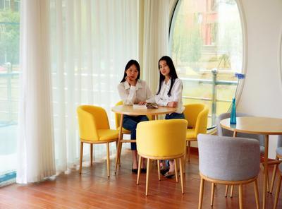 北京市海淀区卫生学校图片