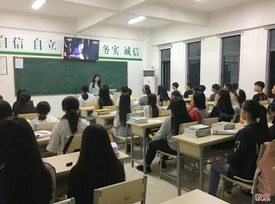 北京轻工技师学院图片