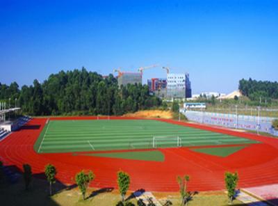 北京市实验技工学校