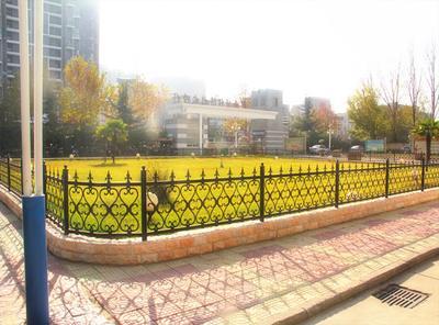 北京市丰台区职业教育中心学校图片