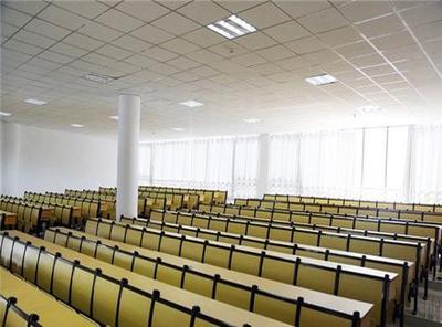 北京市房山区房山职业学校图片