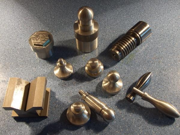 晶体管共射极单管放大器,集成运算放大电路,otl功率放大器,直流稳压