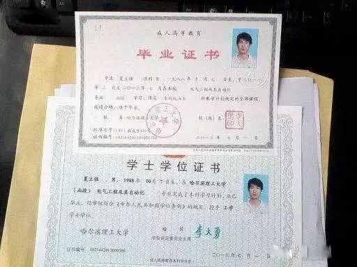 成教毕业证 (2)