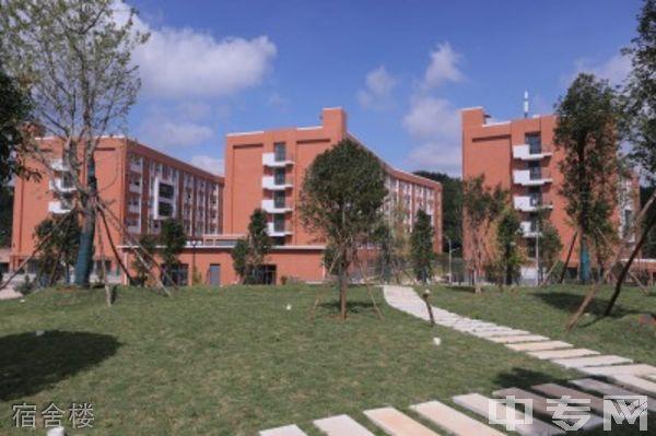 云南能源职业技术学院继续教育学院-校园风采11
