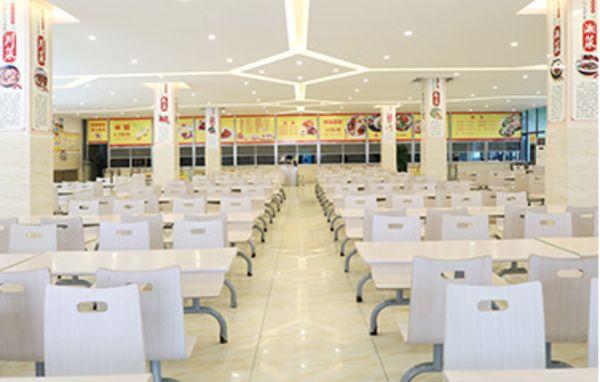 成都新东方烹饪学院-环境15