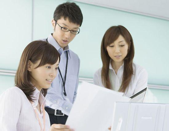 重庆市立信职业教育中心,重庆立信职业学校招生简章