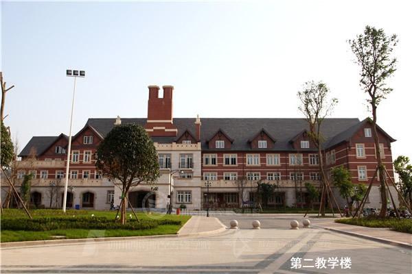 四川西南航空专修学院招生简章