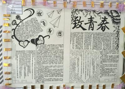 弘扬青春正能量,和谐春运立新功_乐乐简笔画图片